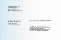 Urkunde2-scaled